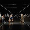 Neoteric Dance Collaborative