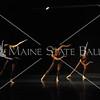 White Mountain Dance Ensemble