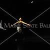 MSB - Juliette Lauzier Choreographer