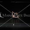 MSB - Glenn Davis Choreographer