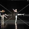 MSB - Janet Ottman Choreographer
