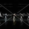 MSB - Rebecca Purser Choreographer