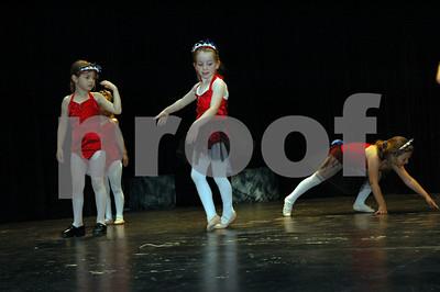 Footworks BFA (20)