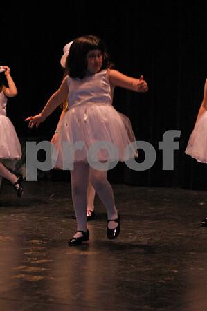 Footworks BFA (71)