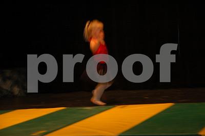 Footworks BFA (23)