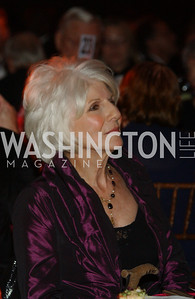 Diane Rehm  A crowd of well-wishers and supporters gather at the Mellon Auditorium in Washington, DC to celebrate the 30th anniversary of the Diane Rehm Show on WAMU and to salute its' hostess, Diane Rehm, , on Thursday,  September 24, 2009.   (James R. Brantley)