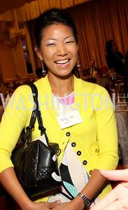 Becky Lee, (Photo by Tony Powell)
