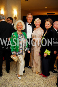 Kyle Samperton,September 16,2009,The Ambassadors Ball,Ruthy Frenzel,Mike Oxley.Pat Oxley,Toni Gore