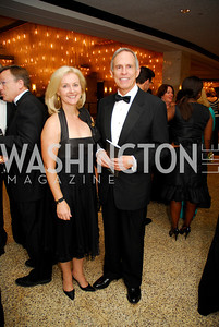 Kyle Samperton,September 16,2009,The Ambassadors Ball,Lesie Gordon,Rep.Bart Gordon