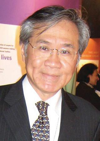 2009-2010 Ambassadors DIrectory