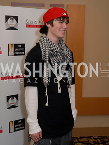 cameron bright, Photo by Kyle Samperton