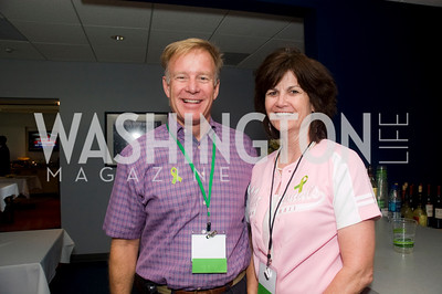 Gregory Warfield, Patricia Johnson,