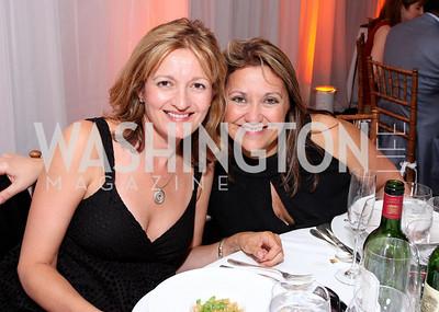 Kathy Viola, Rena Vekay, Photograph by Betsy Spruill Clarke