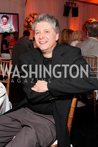 Ben Giliberti, Photograph by Betsy Spruill Clarke