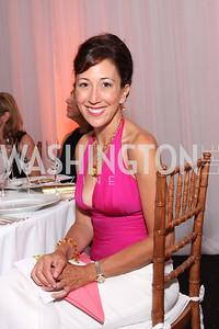 Dina Mackney, Photograph by Betsy Spruill Clarke