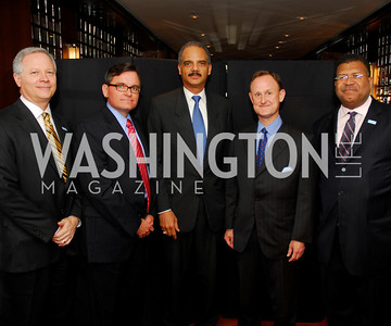Kyle Samperton,September 30,2009,Children's Law Center,Guy Collier,James Marsh,Atty.Gen.Eric Holder,Tom Bulliet,Wayne Curtis