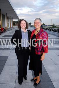 Kyle Samperton,September 30,2009,Children's Law Center,Sharra Greer,Judith Sandalow