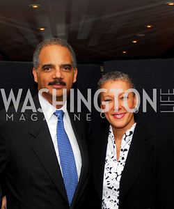 Kyle Samperton,September 30,2009,Children's Law Canter,Atty.Gen. Eric Holder.Dr.Sharon Malone