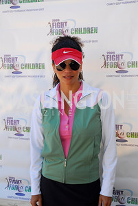 Kyle Samperton,october 5,2009 Fight For Children,Gloria Reuben