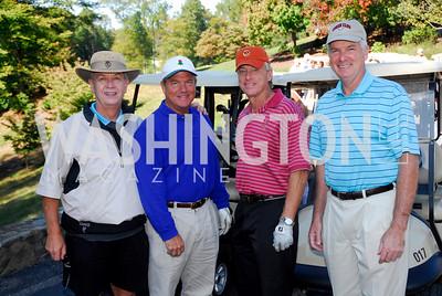 Kyle Samperton,October 5 ,2009,Fight For Children,Bruce Nordstrom,Steve Hayes,Jack Mayer,Stephen Thormalen