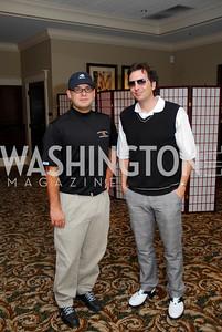 Kyle Samperton,October 5,2009,Fight For Children,Eric Behrns,Michael Clements