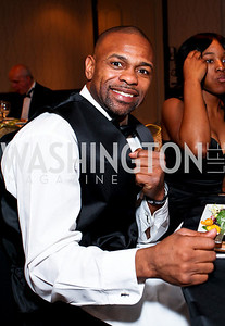 Current NABO and IBC Light Heavyweight champion boxer Roy Jones Jr. Fight Night 20th Anniversary. Hilton Hotel. November 5, 2009. photos by Tony Powell