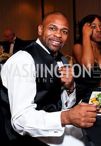 Current NABO and IBC Light Heavyweight champion boxer Roy Jones Jr. Fight Night 20th Anniversary. Hilton Hotel. November 5, 2009. photos by Tony Powell