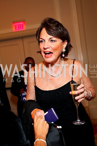 "Grace Bender. Joan Hisaoka ""Make a Difference"" Gala. Mandarin Oriental Hotel. October 24, 2009. photos by Tony Powell"