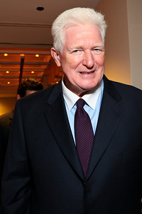 Jim Moran. J Street Gala Dinner. Grand Hyatt Hotel. October 27, 2009. photos by Tony Powell