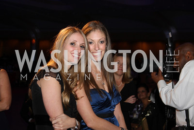 Ron Paul's Daughters 29th Annual Kidney Ball. November 21, 2009. Photo's by Michael Domingo