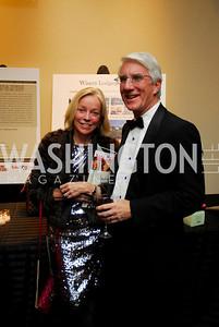 Kyle Samperton,November 7,2009,Lombardi Gala,Cynthia Pender,Peter McKee