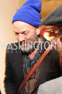 Michael Stipe at the ManifestHope: DC Closing Night. photos by Tony Powell.
