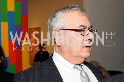 barney frank,  Photo by Tony Powell