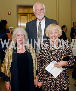 Kylec Samperton,October 14,2009,NAMI Gala,Carol Carpenter,Dr.Will Carpenter,Arlene Samet