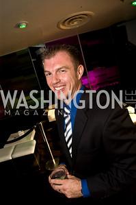Matt Dolesh, Photograph by Betsy Spruill Clarke