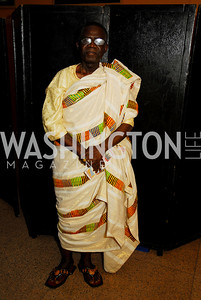 Kwaku Oforiansa