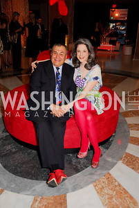 Kyle Samperton,October 23,3009,Podesta Birthday Party,Tony Podesta,Heather Podesta