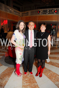Kyle Samperton,October 23,3009,Podesta Birthday Party,Heather Podesta,Peter Kadzik,Amy Weiss