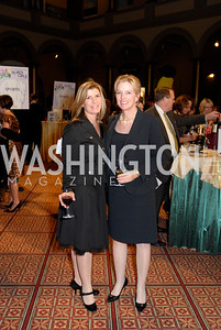 Julia Sweeney, Debbie Seymour, Photo by Kyle Samperton