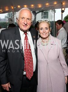 Sandy Levin, Debbie Dingell,