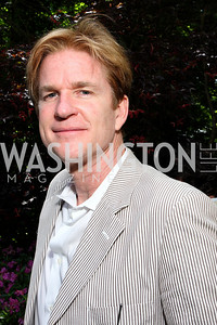 Matthew Modine, photos by Tony Powell