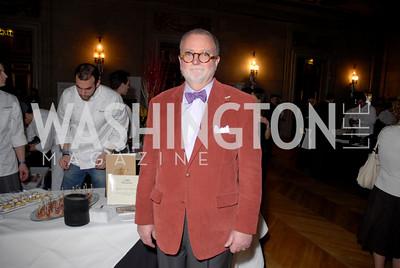 William Watts, Photograph by Kyle Samperton