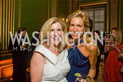 Kerry Carlsen, Melissa Carlson, photographer Betsy Spruill Clarke