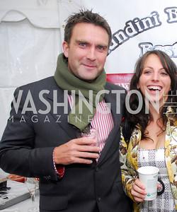 Kyle Samperton,October 17,2009,The Gold Cup,James Thornett,Simone Petrella