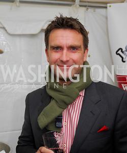 Kyle Samperton,October 17,2009,The Gold Cup, James Thornett