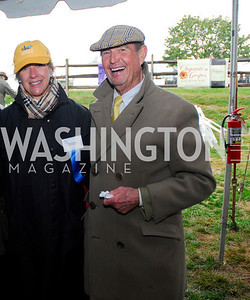 Kyle Samperton,October 17,2009,The Gold Cup,Karla MacKimmie,Dr.William Allison