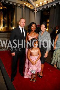 Kyle Samperton,October 22,2009,Tigereliyy, Matthew Christian Davis,Maimah Karmo, Angie Goff