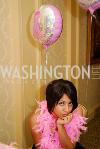 Kyle Samperton,October 22 ,2009,Tigerlilly,Princess Pursia