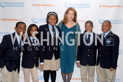 richard douglas ,aleyna bratton,Queen Noor ,aliyah cofer, rashad sherrell, photographer Kyle Samperton