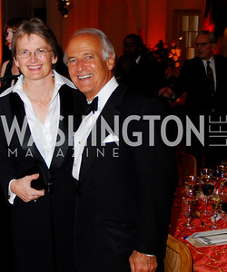 Kyle Samperton,September 12,2009,Opening Night Gala,Christina Scheppelmann,Robert Craft